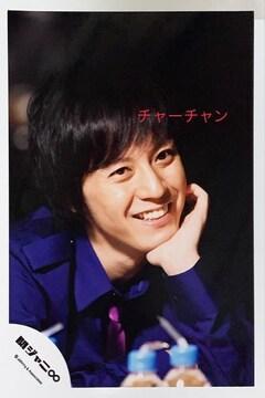関ジャニ∞渋谷すばるさんの写真★170