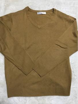Campanellno セーター L Lサイズ