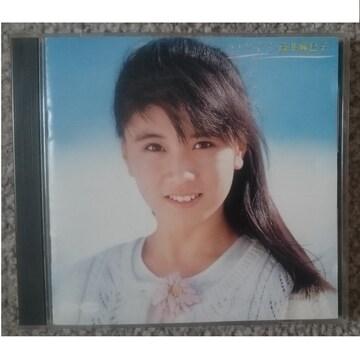 DF  高井麻巳子 いとぐち