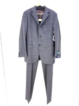 J.PRESS(ジェイプレス)MAGIC CUBA BEACH ピンヘッドスーツスーツセットアップ