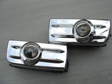 BMW プロジェクターフォグランプE36MテクACシュニッツアー