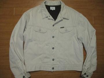 イタリー製 カルバンクライン ジーンズ ジャケット L