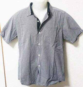 TAKEO KIKUCHI(タケオ キクチ)のシャツ