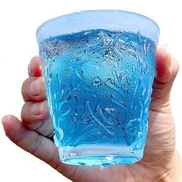 バタフライピー40包 青いお茶 バタフライピーティー ブルーハー