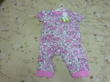 未使用 半袖パジャマ   90
