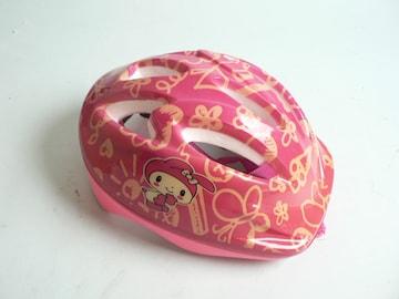 子供用ヘルメット ・92g軽量・Sサイズ