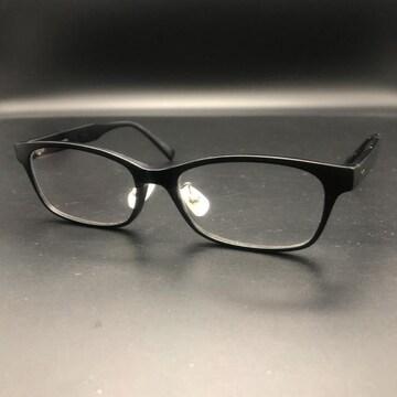 即決 JINS ジンズ メガネ 眼鏡 MRF-17S-016C