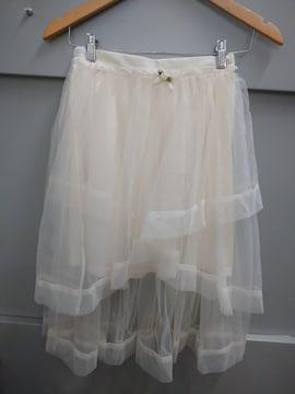 LIZ LISA☆ボリュームスカート