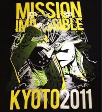 《京都大作戦》Tシャツ マキシマムザホルモン 10-FEET バンドT
