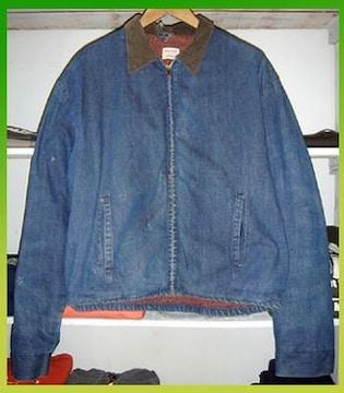 ビンテージBIG MAC Penneys カバーオール ジャケット レア 60s