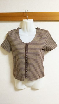 TOMORROW LAND(トゥモローランド)Tシャツ、シャツ