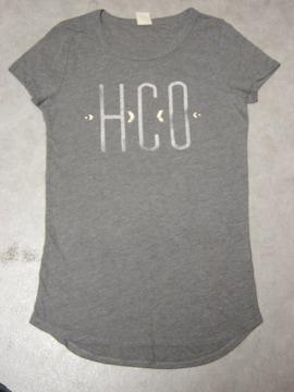 HOLLISTER ホリスター Tシャツ