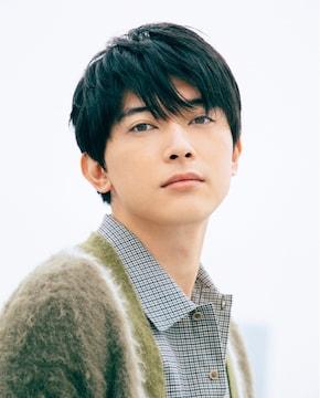 【送料無料】吉沢亮 厳選写真フォト10枚セット L