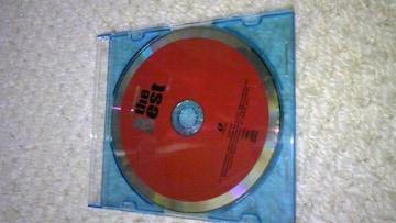 堀内孝雄 CD