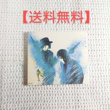 CHAGE & ASUKA THE STORY of BALLAD #EYCD #EY5541