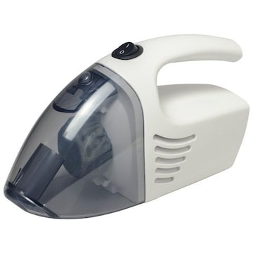 山善(YAMAZEN) 電池式クリーナー