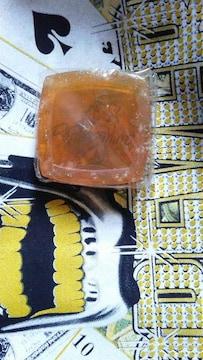 ペパーミント石鹸�呑カビリーアットザホップTEDDYクリームソーダT-KIDS激レア