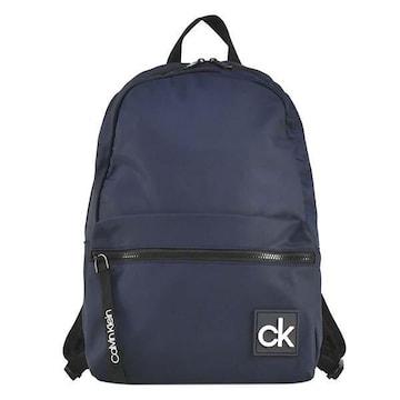 ◆新品本物◆カルバンクライン バックパック(NV)『K50K506012』◆