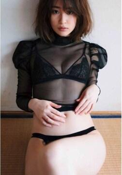 柳美稀    写真★6