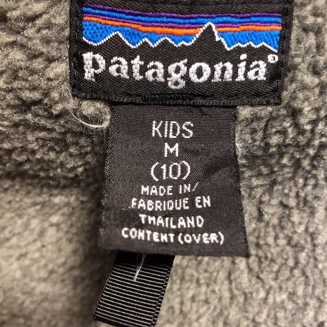PATAGONIA KID'S ブルゾン < キッズ/ベビーの