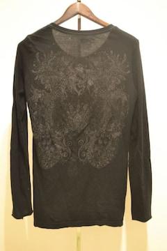 LGBルグランブルー ForbiddenFruitカットソー ロンTシャツ ♂1