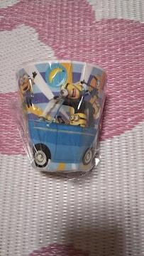 ミニオンメラニンカップ