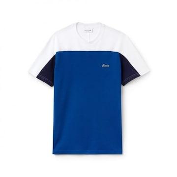 新品 LACOSTE ラコステ Tシャツ 2 カットソー スポーティー