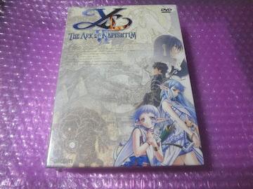 イース 6 DVD版