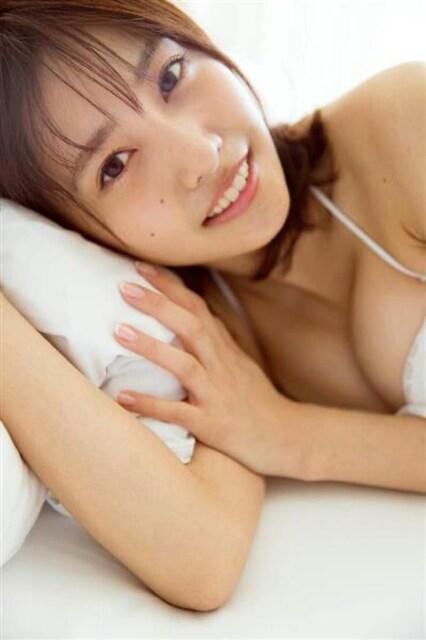 【送料無料】佐野ひなこ 限界セクシー写真フォト5枚セット2L判 B < タレントグッズの