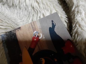 ゴンベスのカード