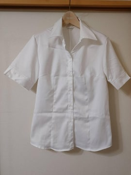 しまむら半袖シャツ☆11号