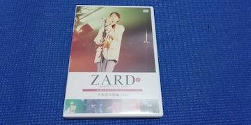 ZARD CD&DVDコレクション 47号ZARD CD&DVD COLLECTION No.47