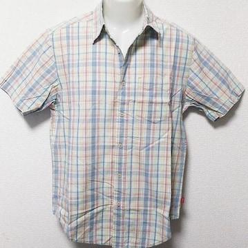 美品!Levi's(リーバイス)のシャツ
