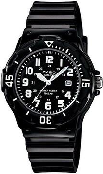★個数限定★CASIO 限定モデル 腕時計 防水 ブラック