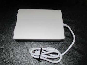 eSYNic FDD フロッピーディスクドライブ