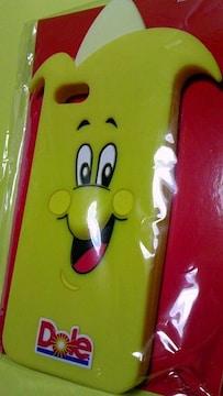 Dole非売品iPhone5ケース