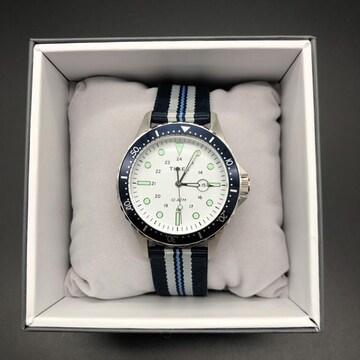 即決 新品 TIMEX タイメックス 腕時計 2U11000