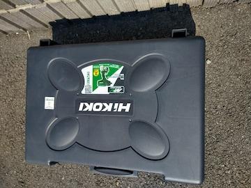 ハイコーキ HiKOKI ドライバドリル DS36DA セット品