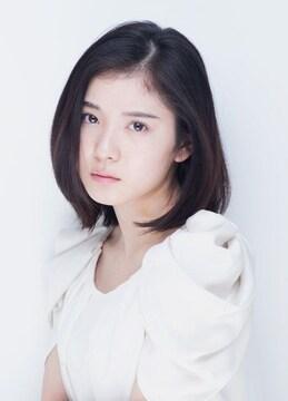 送料無料!松岡茉優☆ポスター3枚組1〜3