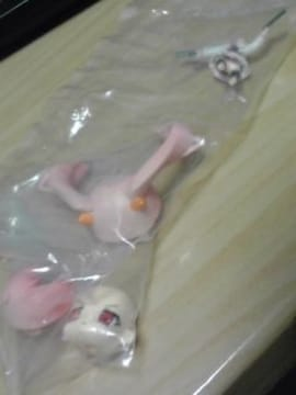 緋弾のアリア フイギュア