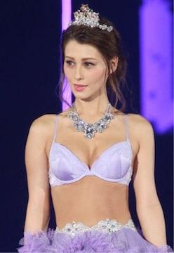 ★ダレノガレ明美さん★ 高画質L判フォト(生写真) 300枚