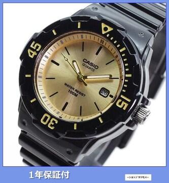 新品 即買い■カシオ 腕時計 レディース LRW-200H-9E //00034870