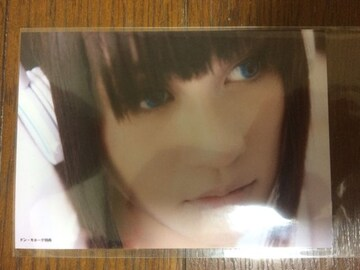 AKB48 前田敦子 ドン・キホーテ 初回特典