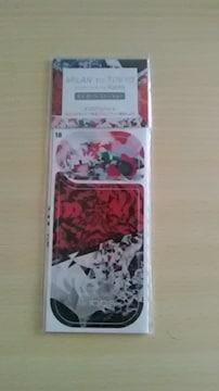 新品*アイコスシール