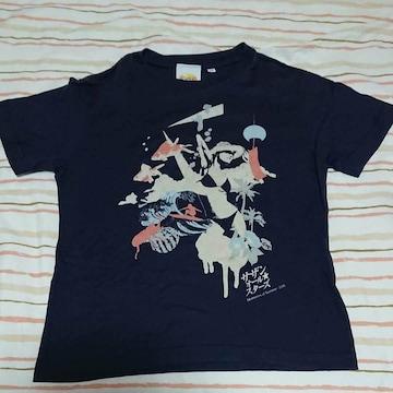 サザンオールスターズ 2006年ライブTシャツ