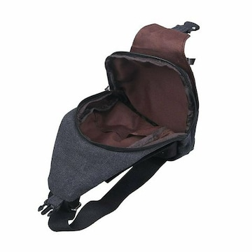 レディースバッグ ショルダーバッグ ボディバッグ 新品未使用