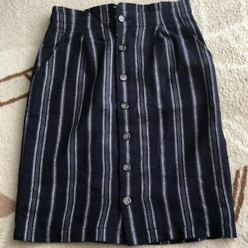 ehka sopoのスカート。