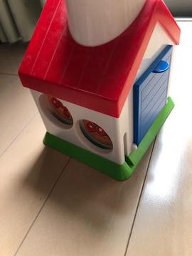 アンパンマン  知育玩具