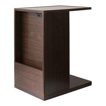 ソファサイドテーブル ST-550