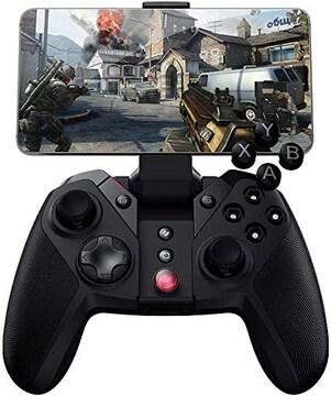 サイズG4P GameSir G4proコントローラー Switch コントローラー